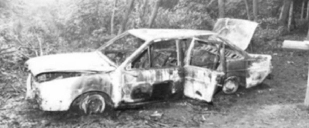 Les Tueurs du Brabant, enquête : ratage ou sabotage ?