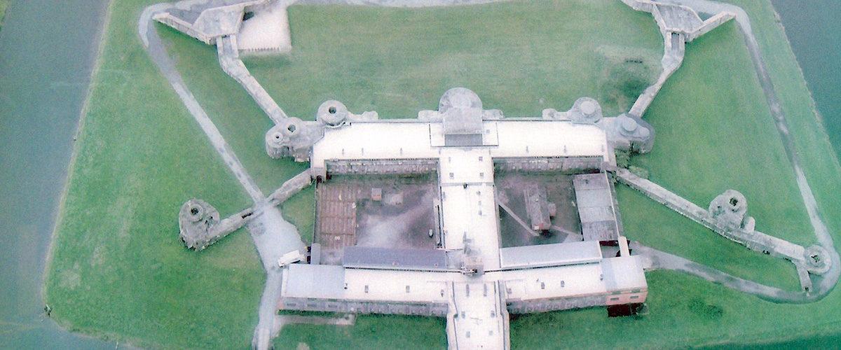 Dachau en Belgique