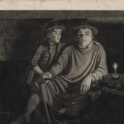 Hubert Goffin : le seul ouvrier décoré par Napoléon de la prestigieuse Légion d'Honneur