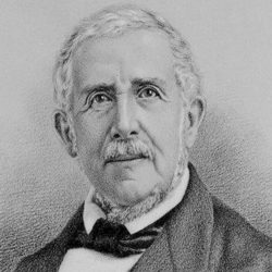 Henri Grandjean, oculiste de la cour de France