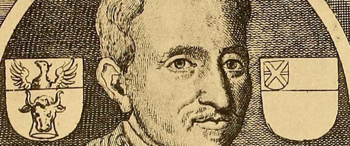 La découverte du gaz par Jean-Baptiste Van Helmont