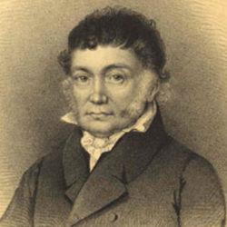 Les bonnes poires de Jean-Baptiste Van Mons