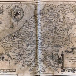 Une spécialité belge des États dans un État qui n'existe pas