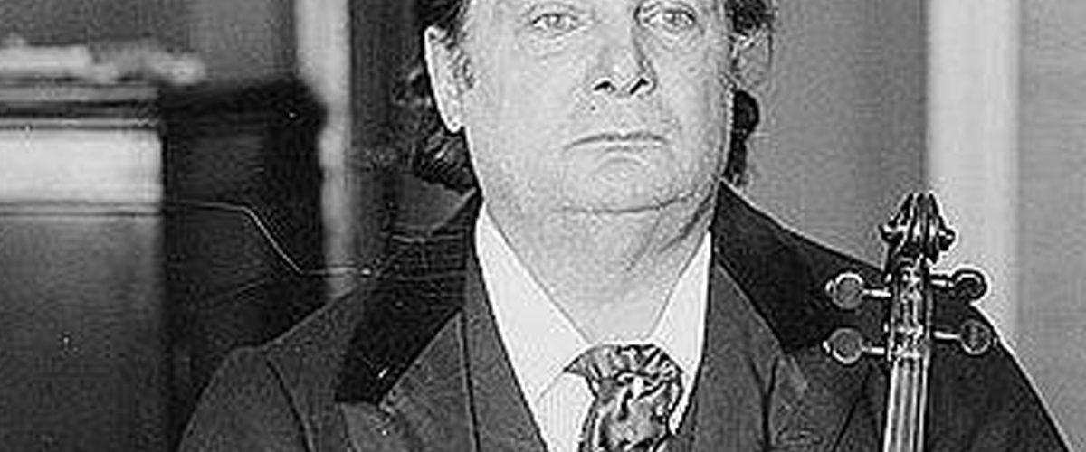 Eugène Ysaÿe : le cancre devenu virtuose