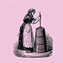 Remèdes de bonne femme