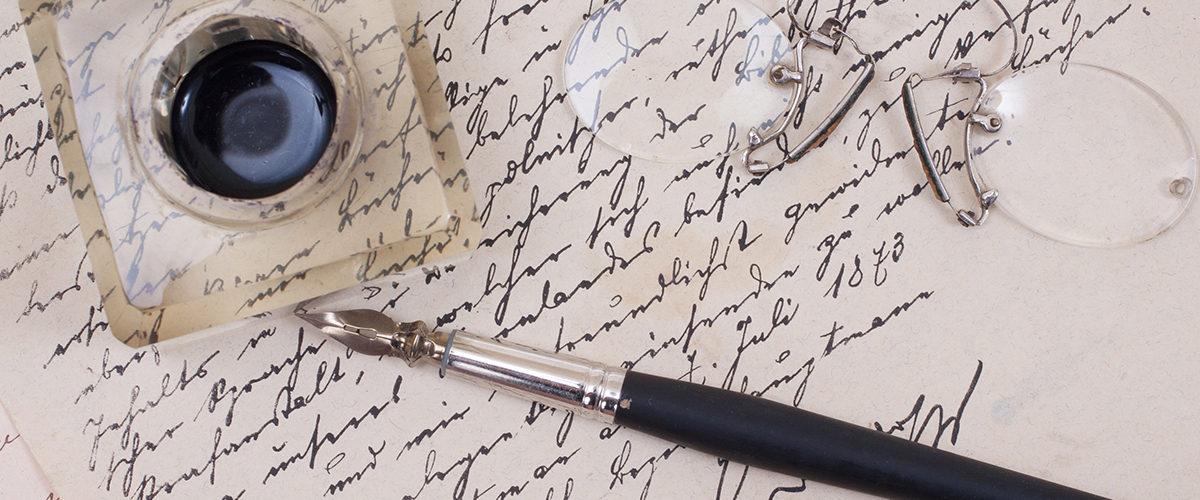 La lettre incendiaire de la reine Élisabeth à Paul Reynaud