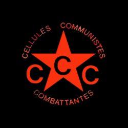 Les CCC