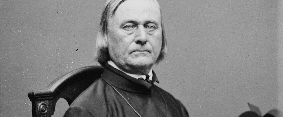 Le Père De Smet, l'ami belge de Lincoln  et de Sitting Bull