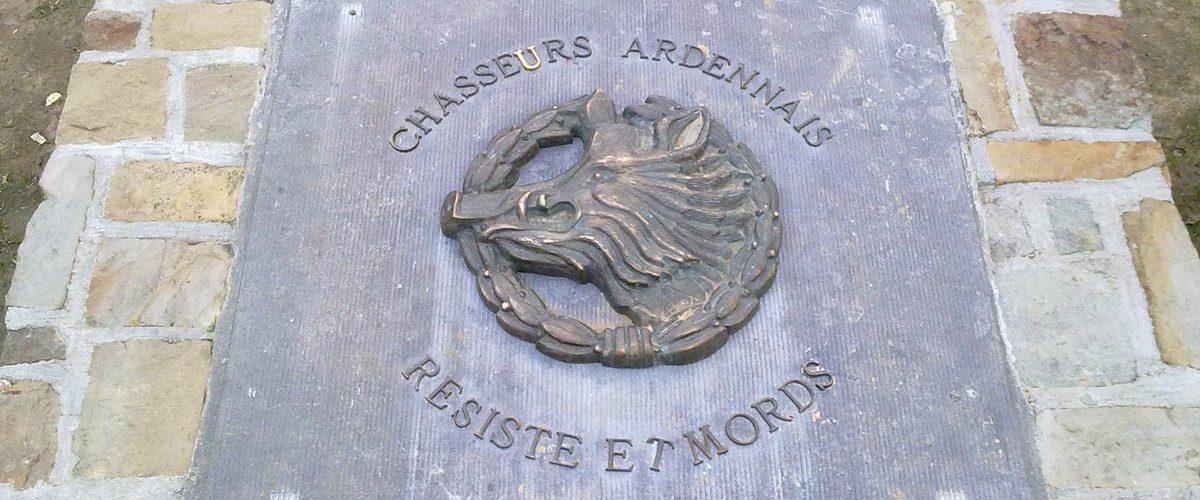 Après les Tueurs du Brabant, place aux CCC et aux manœuvres militaires