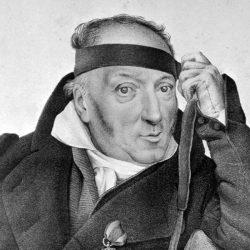 Apprendre le français aux Flamands, une méthode révolutionnaire !