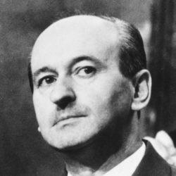 Libre, l'assassin d'Alexandre Galopin écrivait des romans policiers