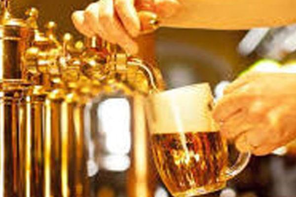 Les bières bruxelloises