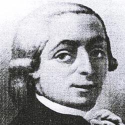 Jean-Jacques Dony, le premier des zingueurs