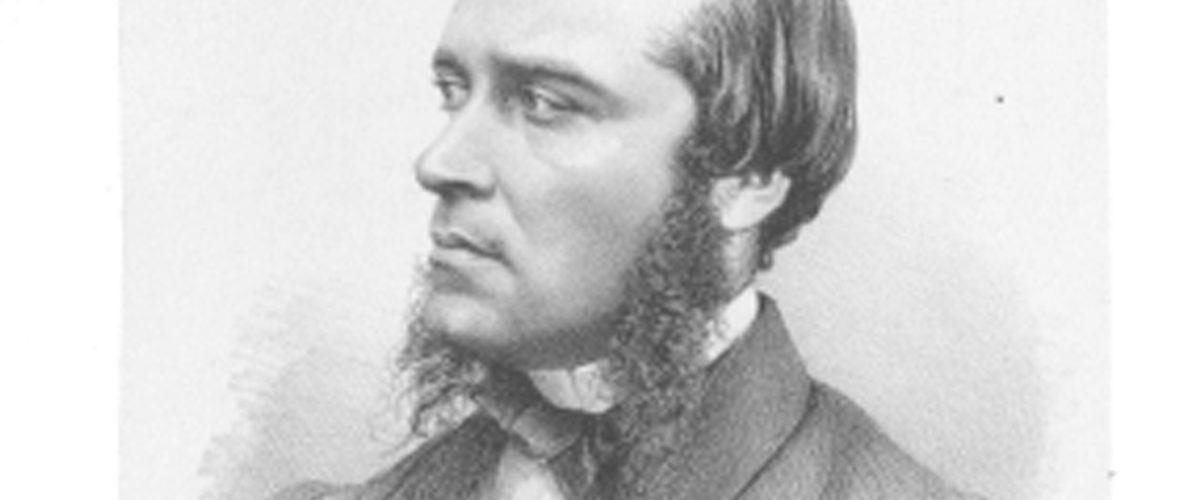 André Langrand-Dumonceau, un financier peu commun