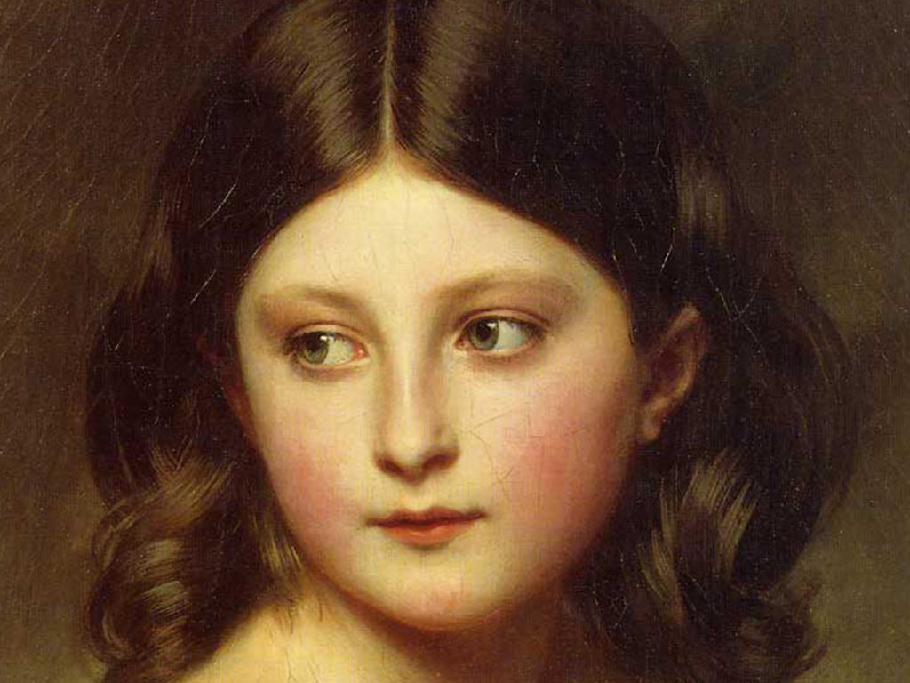 Charlotte de Habsbourg