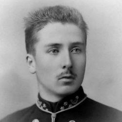 La mort mystérieuse du prince Baudouin de Belgique