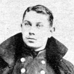 Léon Schreurs « Le dernier défenseur de Louvain »