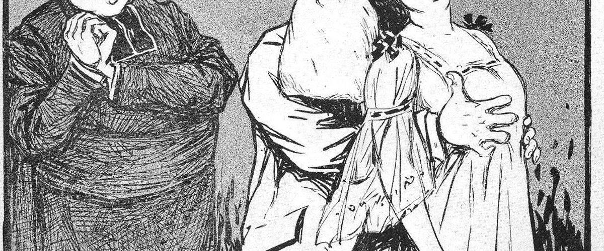 Léopold II : amours et fin de vie