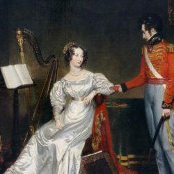 Léopold Ier de Saxe Cobourg (1831-1865)