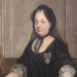 Marie-Thérèse (1740-1780)