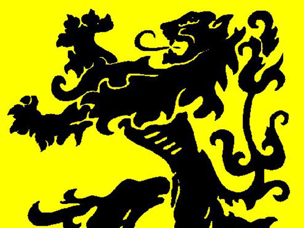 1847, déjà le début de la fin de l'État belge