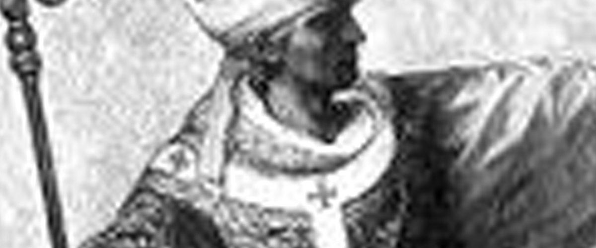 Notger (972-1008)