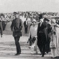 Le prince Albert n'avait pas le droit de régner, ses descendants non plus !