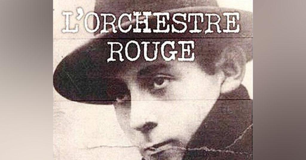 Orchestre Rouge : la centrale franco-belge de ce réseau d'espionnage russe était à Bruxelles