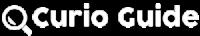 LogoCurGuideLong-blanc-transparent
